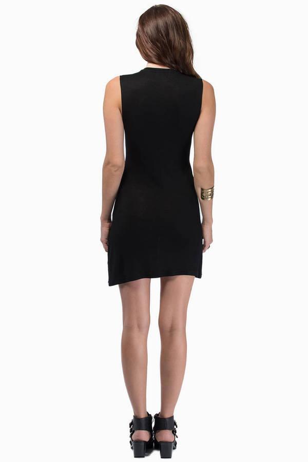 Lira Dakota Dress