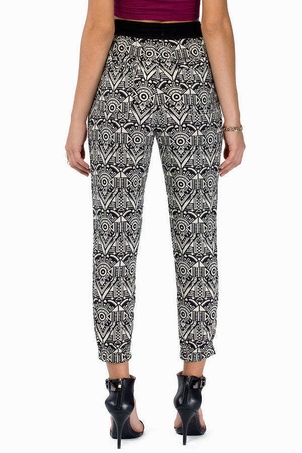 Dawn Pants