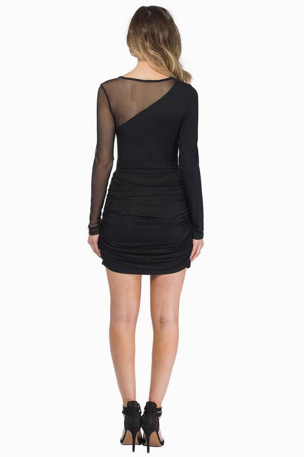 Dreamy Delight Dress