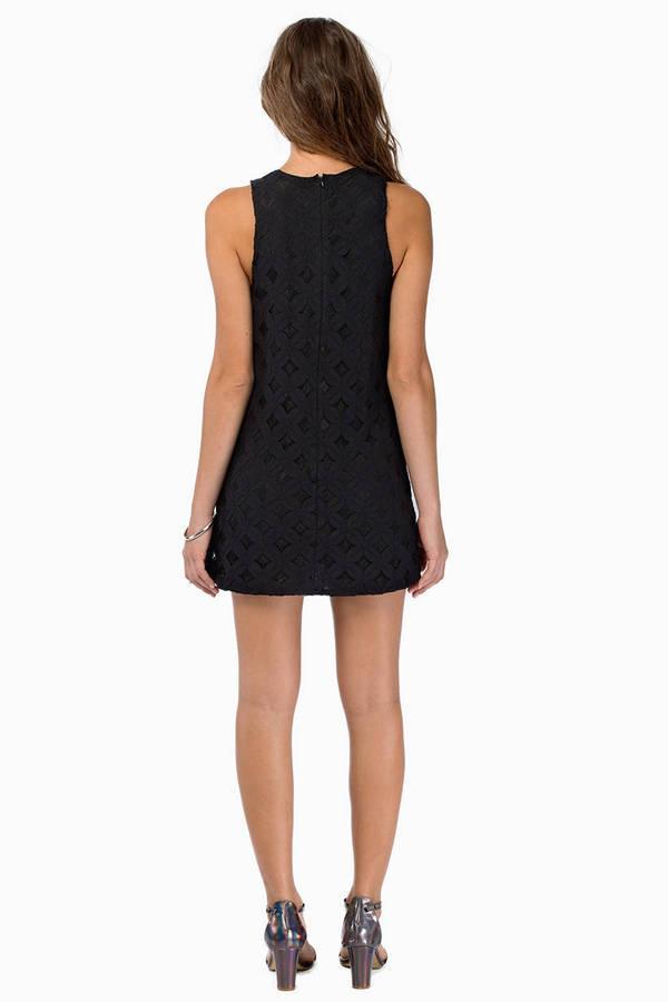 Girly Charlotte Dress