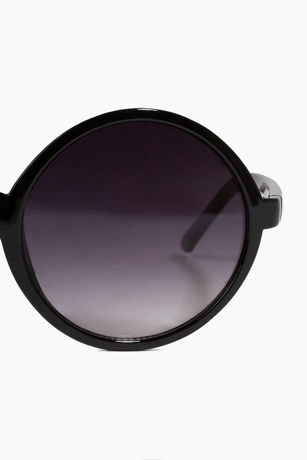 Hannah Sunglasses