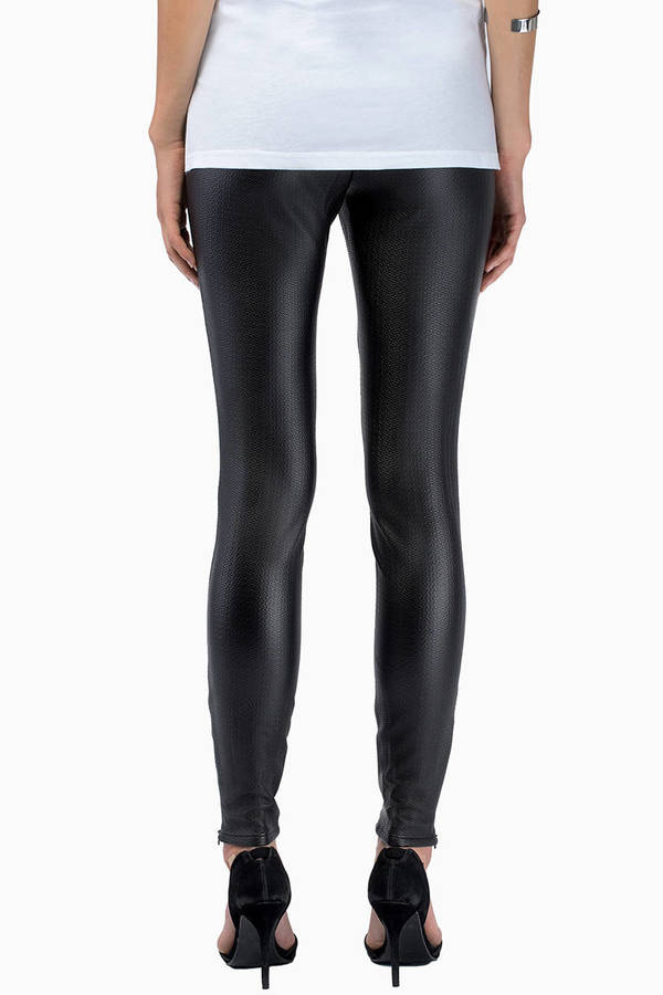 Cameo Hold Up Pant
