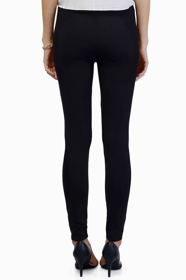 Honeycut Leggings