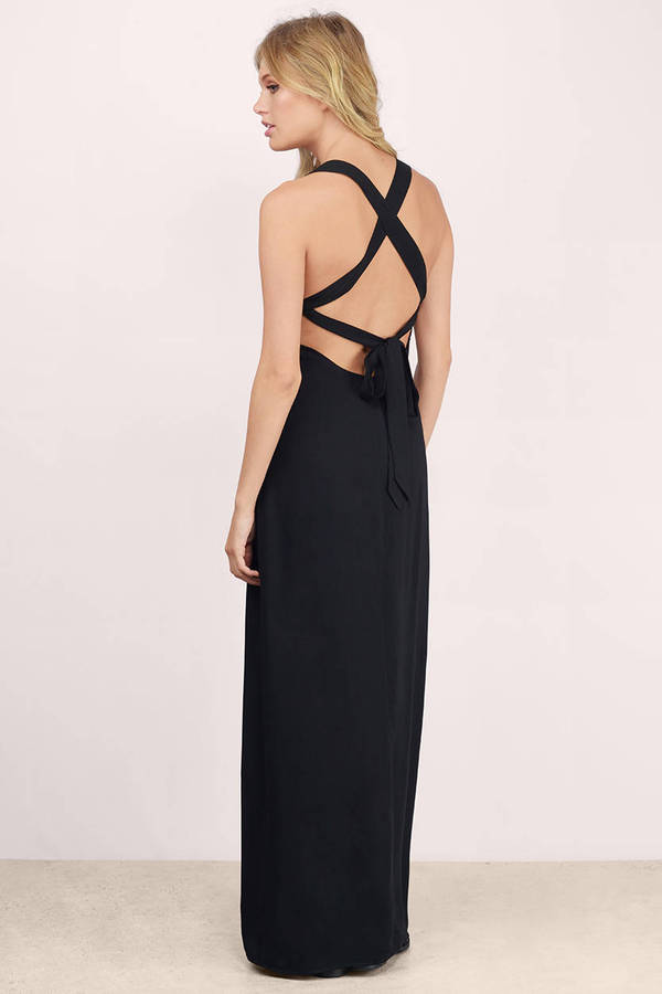 Shop cute women's dresses online at fishingrodde.cf Discover various styles and materials of dresses for women at cheap price, whether you are looking for super cute dresses or other stylish dresses .