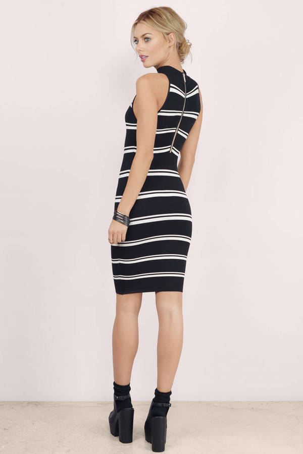 It what bodycon line does dress mean from usa