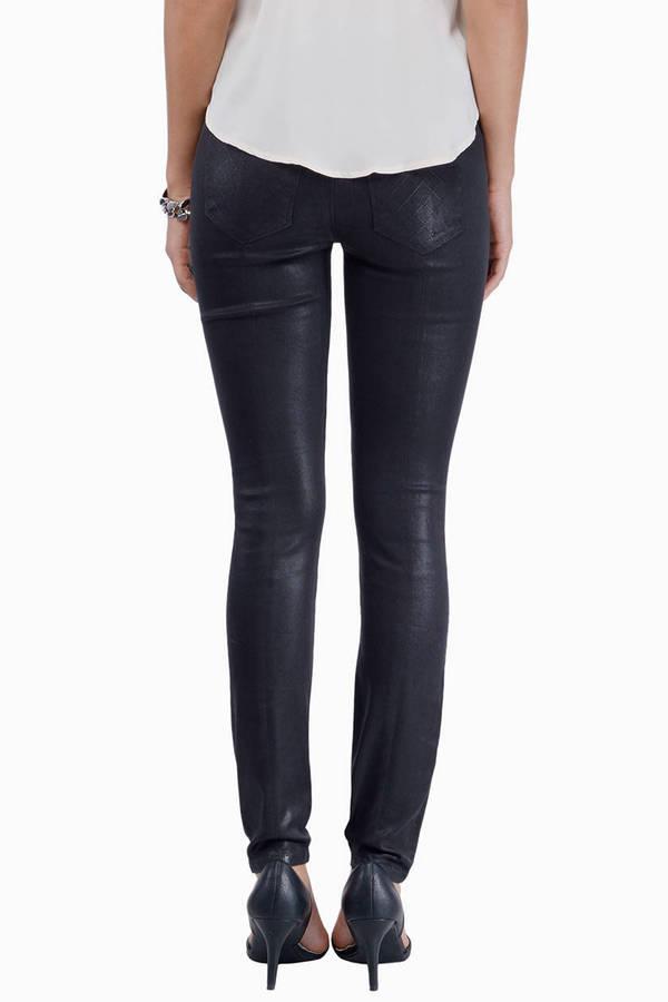Lucky Luna Jeans