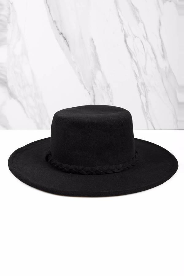 518ba411382 Cute Olive Green Hat - Boho Hat - Panama Hat - Olive Green Suede Hat ...