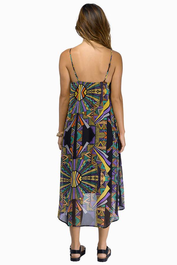 Fractal Dress