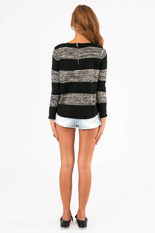 Sharona Sweater