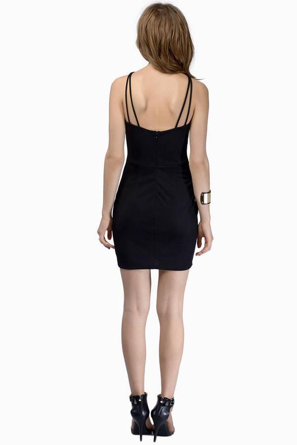 Shay Dress