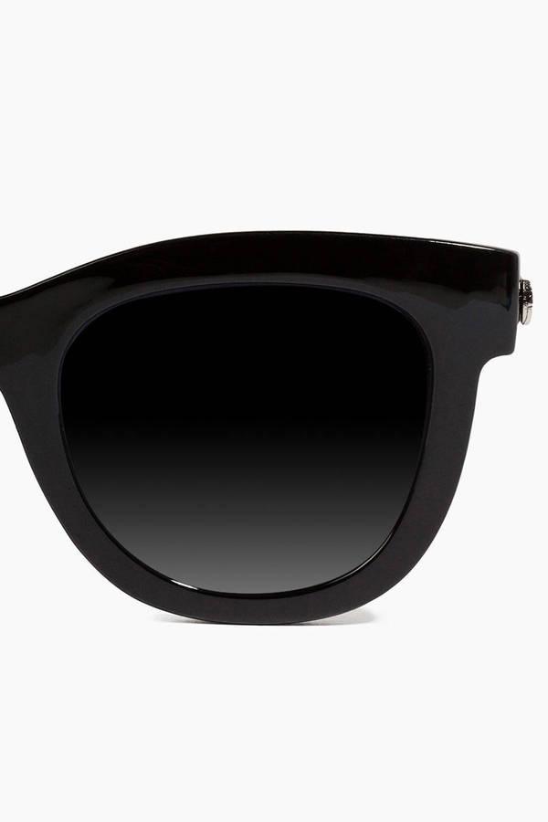 Year 2050 Sunglasses