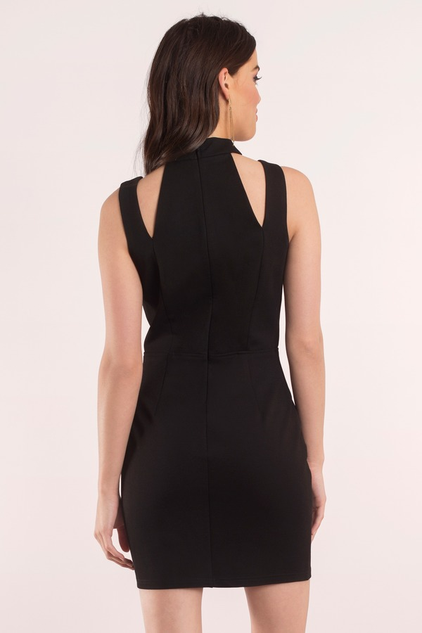 Buy by where bodycon dresses step step tights