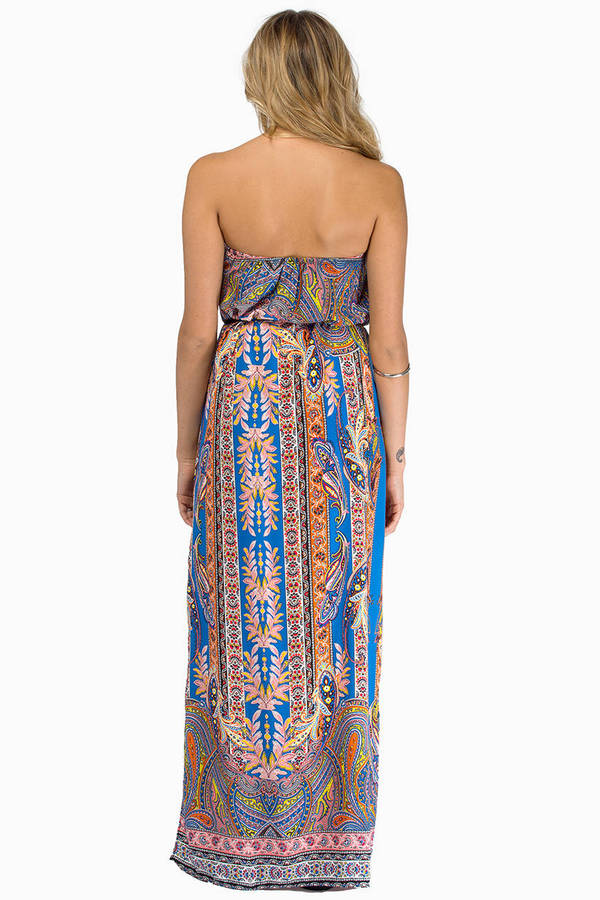 Darling Muse Dress