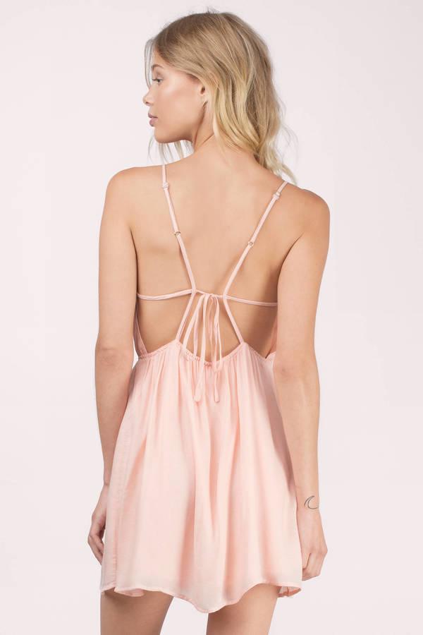 My Martilyn Dress