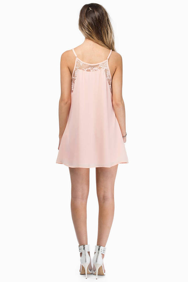 My Secret Dress