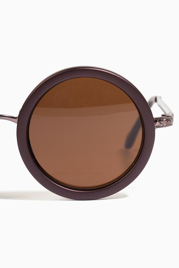 Le Specs Ziggy Sunglasses