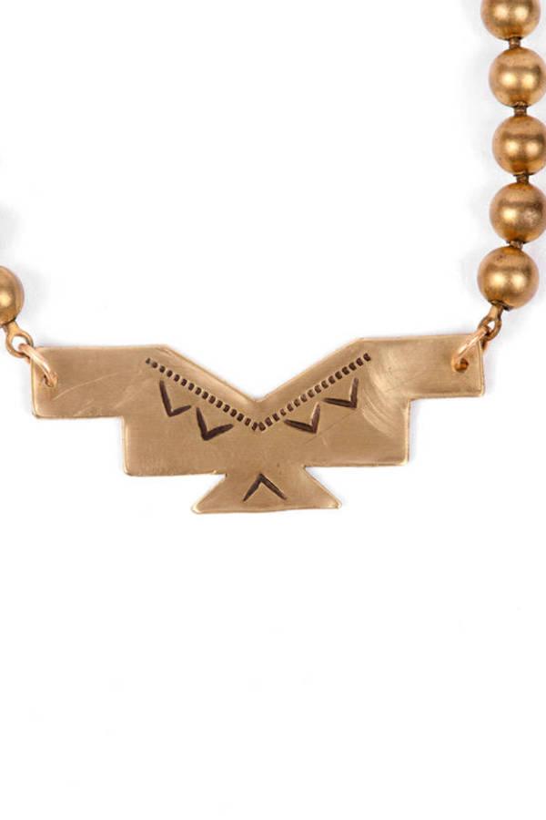 AK Vintage Jewelry Wolf Woman Bracelet