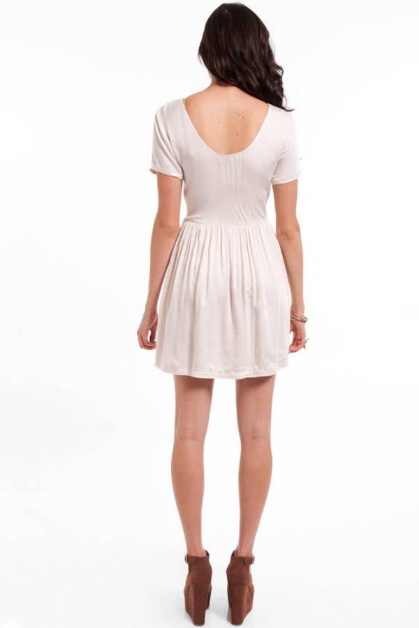 Stylestalker Montmarte Dress