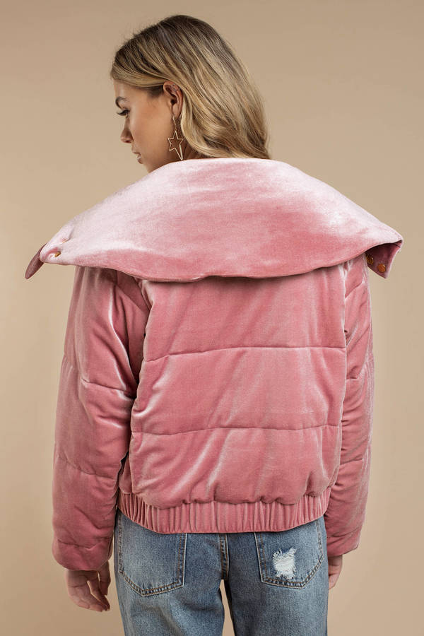 199419c46 Romana Jacket