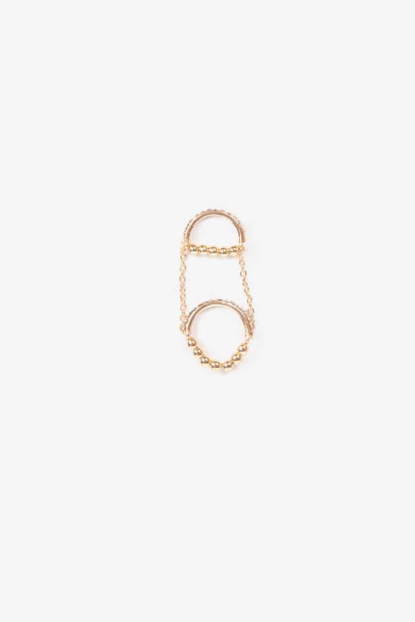 Chain Chain Ring