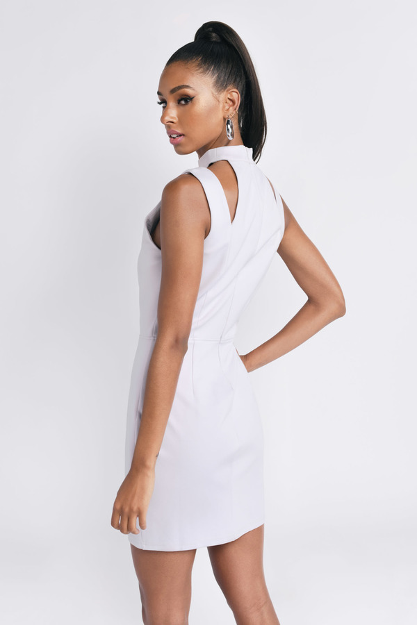 Tight is a dress what step bodycon step by cartel