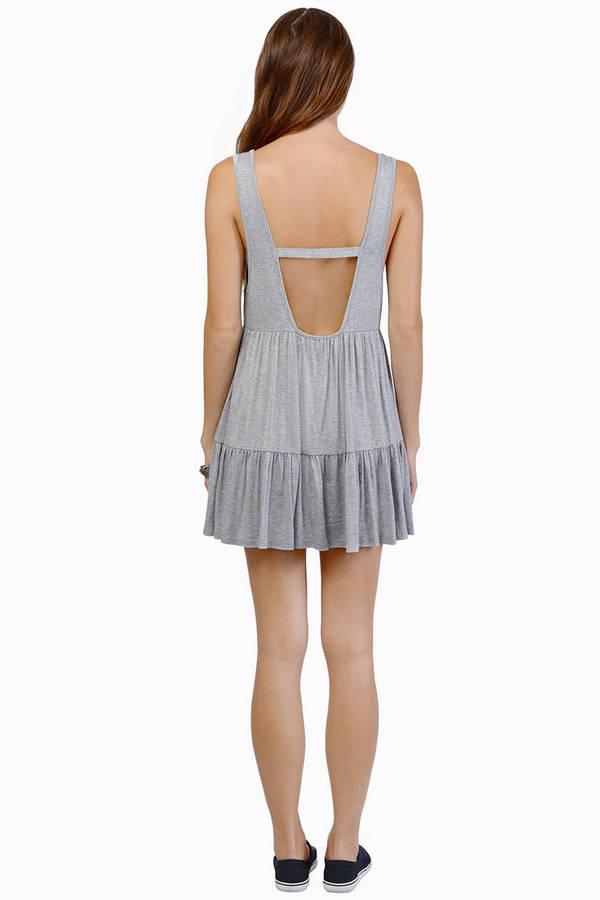 Sweet Sophia Dress