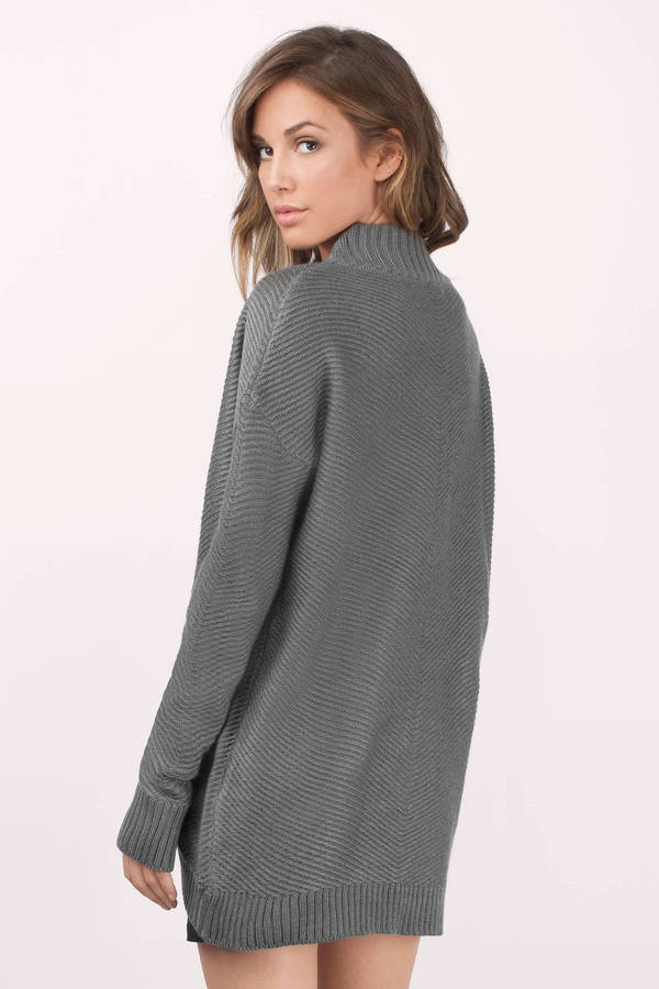Jan 06,  · Winter Fashion; Winter Sweaters Holy Knit! These 19 Sweaters For Winter Are Cozy and Cute. January 6, by Macy Cate Williams. 69 Shares Chat with us on Facebook Messenger. Learn what Home Country: San Francisco, CA.