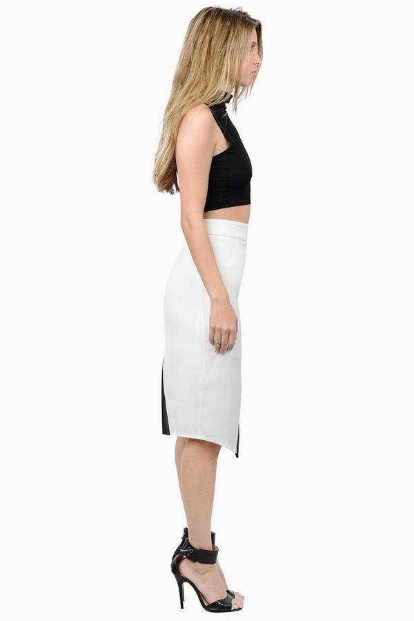 Bravado Skirt