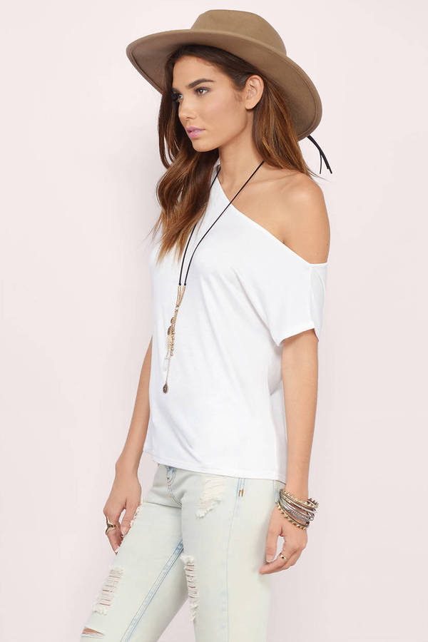 Effortless Top