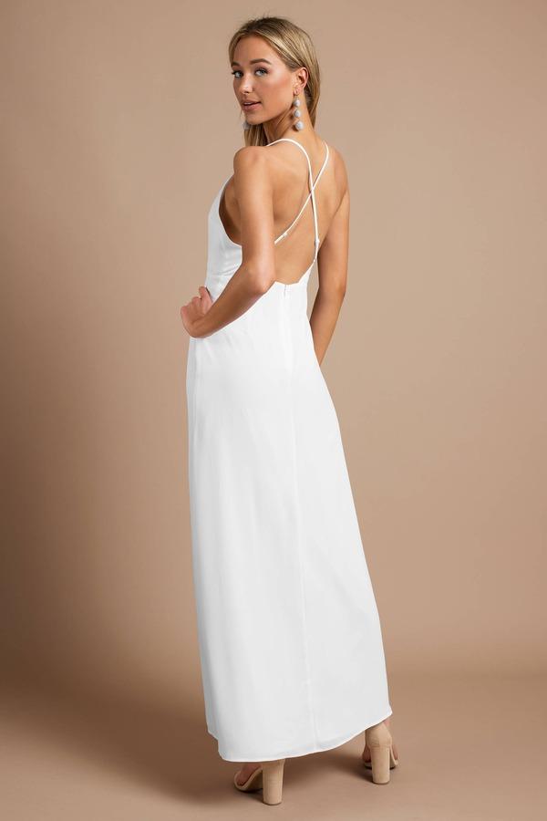 Pretty Mint Maxi Dress Long Dress Mint Semi Formal Dress 69