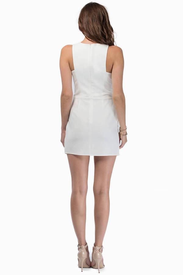 Serendipity Bodycon Dress