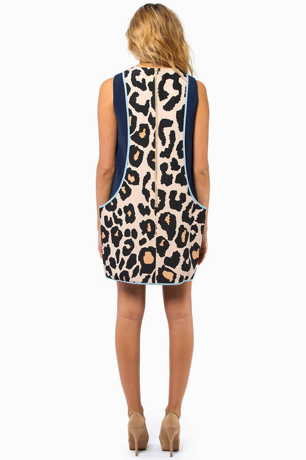 Finders Keepers Inception Dress