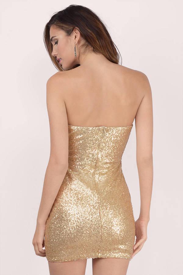 Klara Gold nude 943