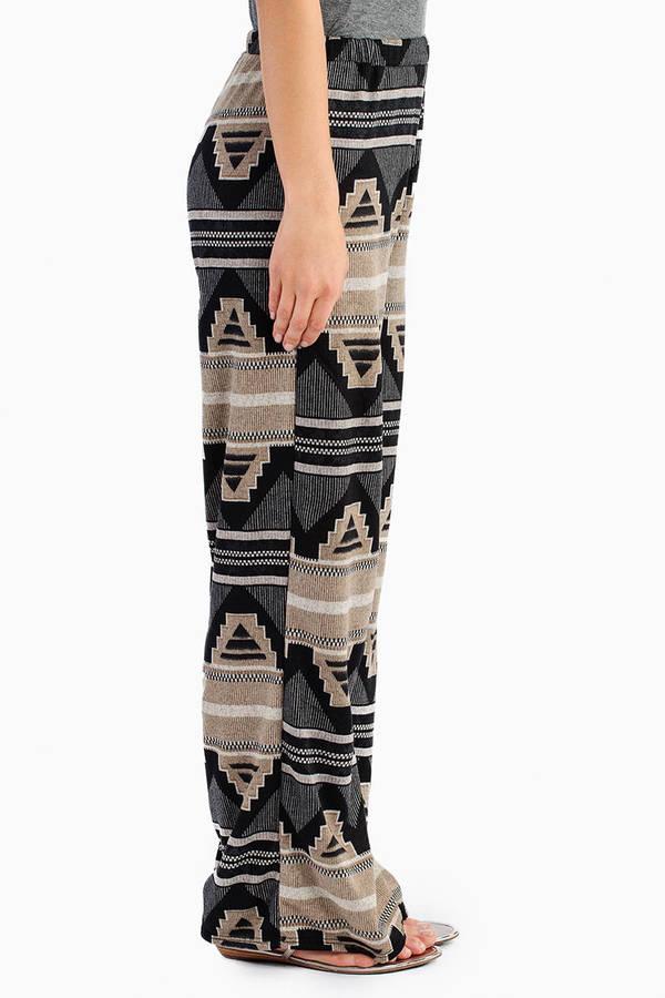 Primitive Pants