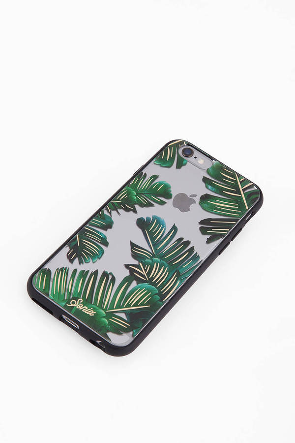pretty nice 720fd 78688 Bahama iPhone 6/6S Case