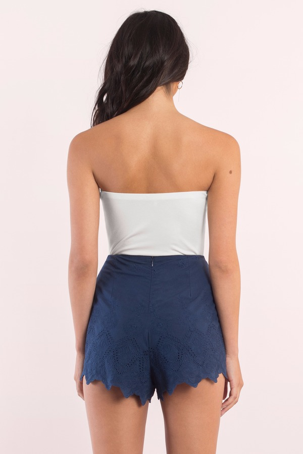 Shop these s style shorts, vintage high waisted shorts, sailor shorts, pedal pushers, short-alls, jumper overalls and more. s summer outfit ideas.