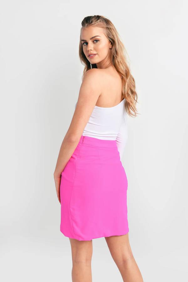 lavender skirt purple skirt pastel midi skirt