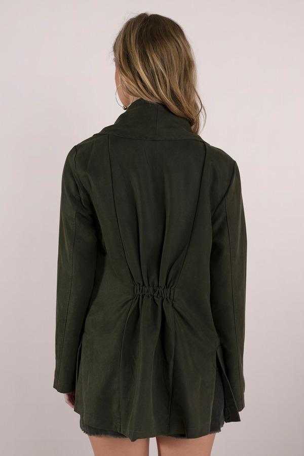 skies lauren jackets plus drapes draped products blue blazer are s jacket laurenblazer size women