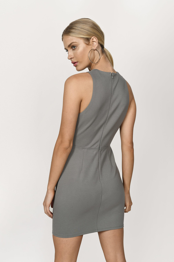 Free online check no bodycon dress shopping credit travel