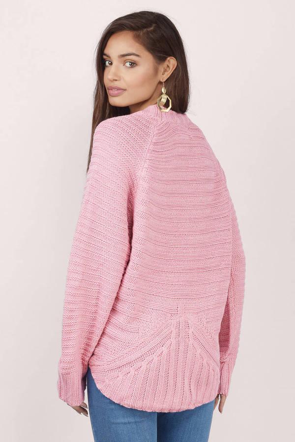 Woman Within Plus Size Thermal Sweatshirt.