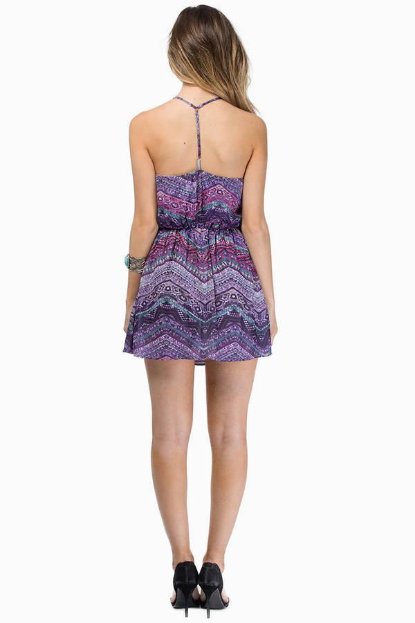 Valerie Cami Dress