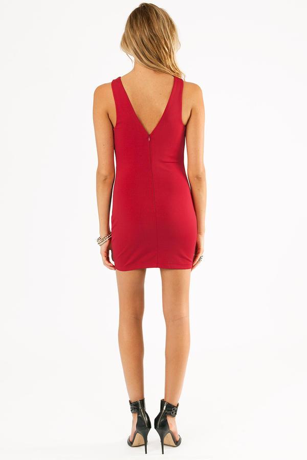 Elaborate Elegance Dress