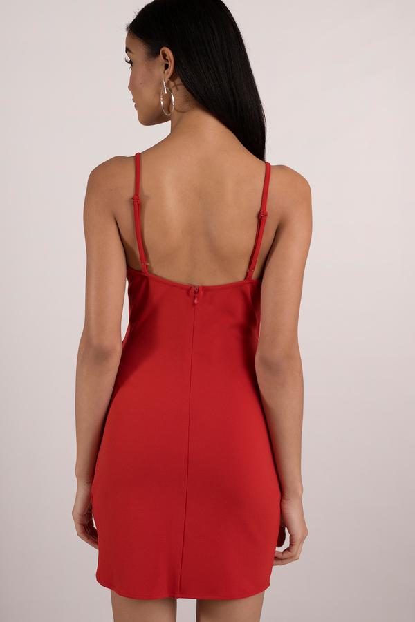 Dillards cheap dress down bodycon dress iran