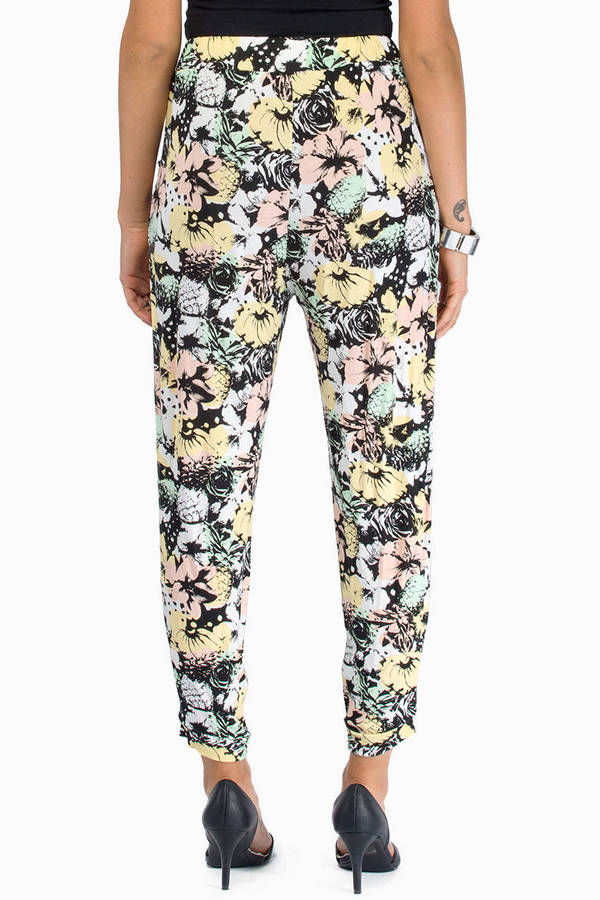 Tallow Winoma Beach Pant