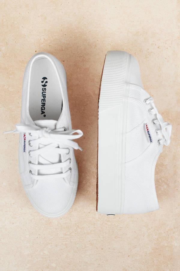 Skate Shoe Technologies Wiki | skatedeluxe Blog