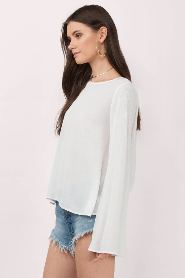 Whether dressing for work or a night out, look classic and polished in Talbots' blouses for women. Shop our shirts for women to complete your timeless style.