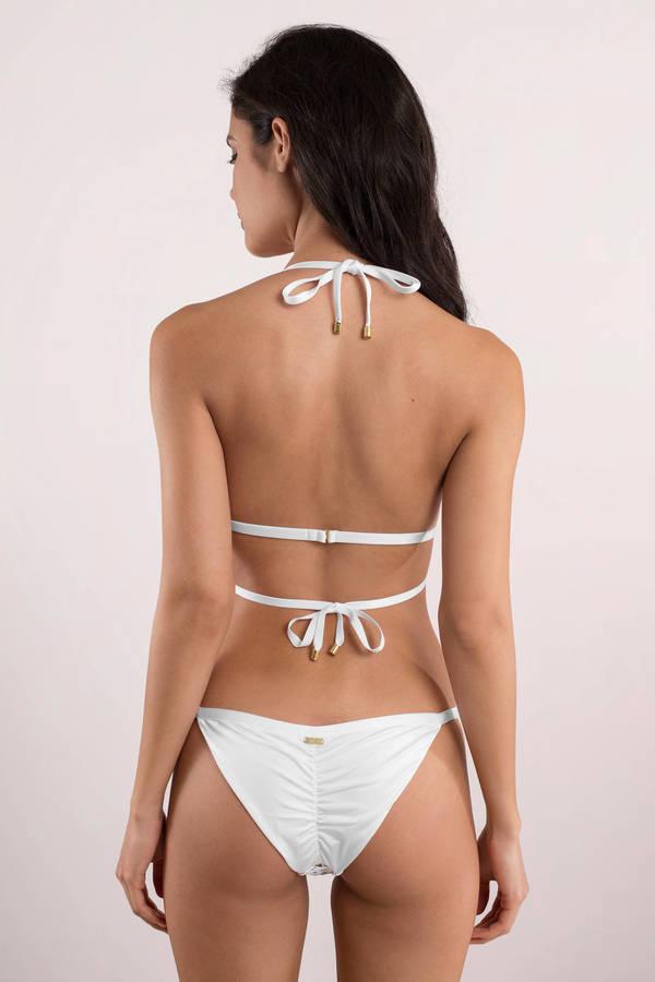 Beach bikini bottom pics 499