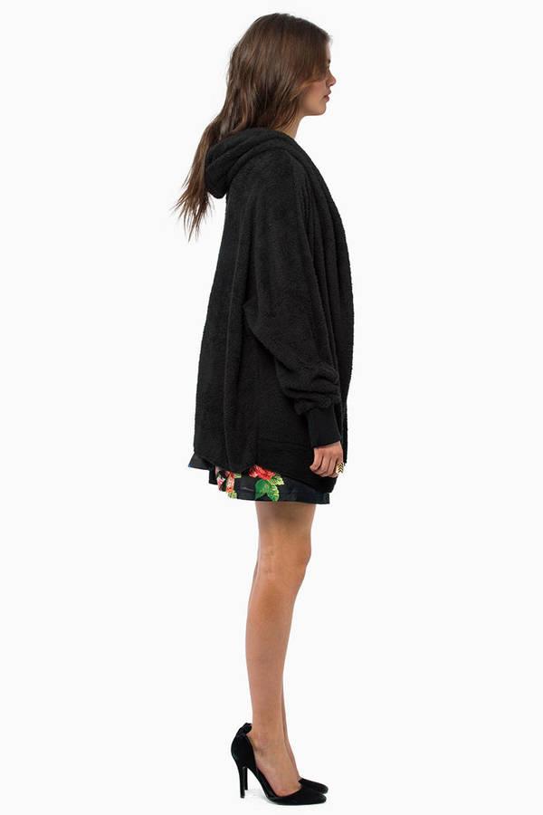 Alivia Jacket