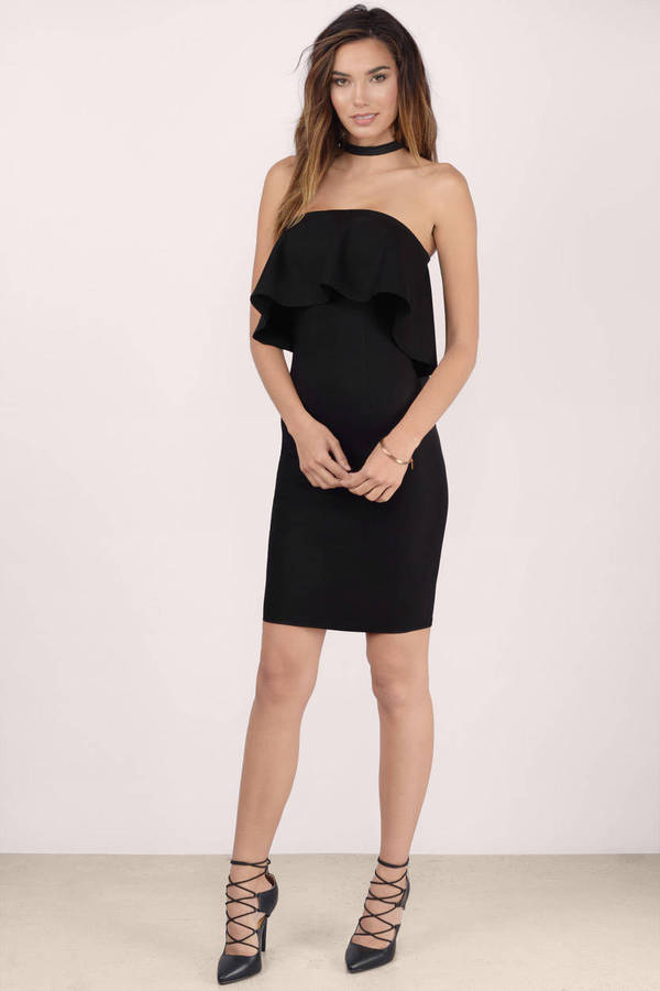 Midi Dresses Shop by Style Black-white Party Animal Frill Sleeve Embroidered Paneled Midi Dress. $ Quick Shop. Mermaid Midi Dress Lace Midi Dress Royal Blue Midi Dress Tight Red Midi Dress Spring Midi Dress White Vintage Midi Dress Olive Green Midi Dress Pink Midi Dress One Shoulder Midi Dress.