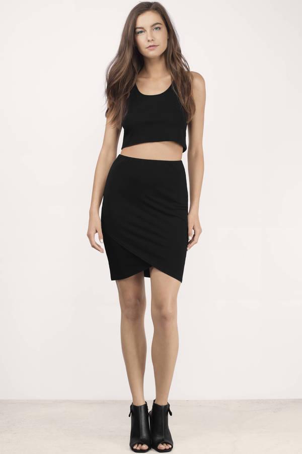 heather grey skirt grey skirt mini skirt. Black Bedroom Furniture Sets. Home Design Ideas